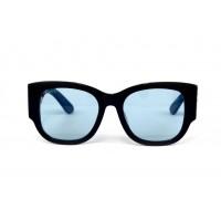 Женские очки Gucci 12391