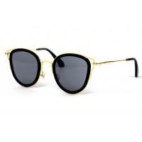 Женские очки Miu Miu 12395