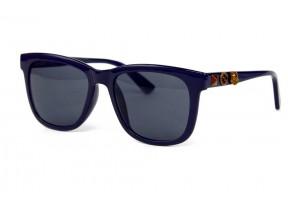 Мужские очки Gucci 12431