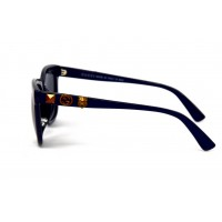 Женские очки Gucci 12396