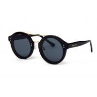 Женские очки Jimmy Choo 12397