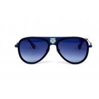 Мужские очки Gucci 12399