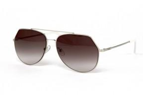 Женские очки Fendi 12400