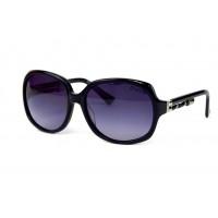 Женские очки Dior 12401
