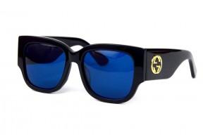 Женские очки Gucci 12403