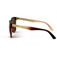 Мужские очки Lacoste 12404