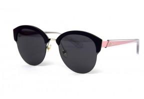 Женские очки Dior 12406