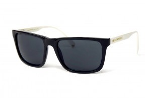 Мужские очки Armani 12407
