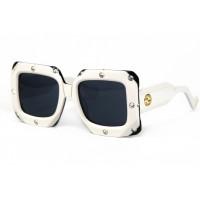 Женские очки Gucci 12411