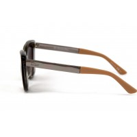 Женские очки Dior 12412