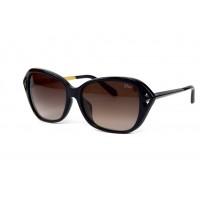 Женские очки Dior 12414