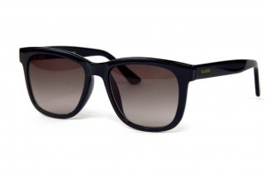 Мужские очки Gucci 12433