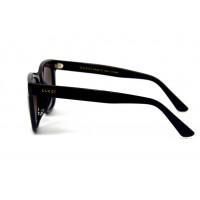 Женские очки Gucci 12415