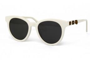 Женские очки Gucci 12416