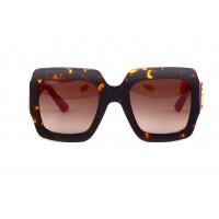 Женские очки Gucci 12417