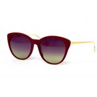 Женские очки Gucci 12418