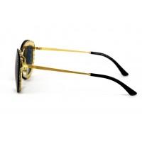 Женские очки Chanel 12419