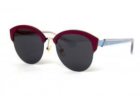 Женские очки Dior 12420