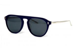 Женские очки Gucci 12421