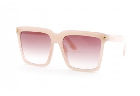Женские очки Tom Ford 12492