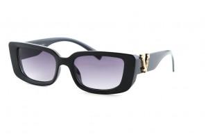 Женские очки Versace 12493