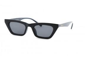 Женские очки Celine 12494