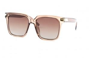 Женские классические очки 12497