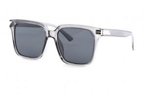 Женские классические очки 12498