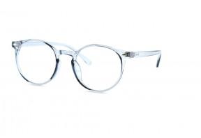 Очки для компьютера 12506