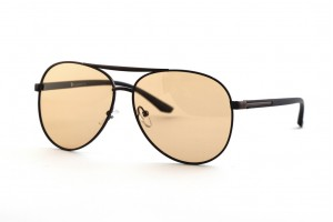Мужские очки хамелеоны 12515