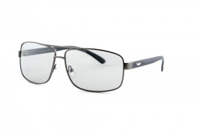 Мужские очки хамелеоны 12516