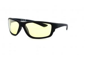 Мужские очки хамелеоны 12517