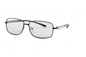 Мужские очки хамелеоны 12518