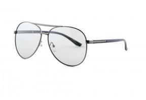 Мужские очки хамелеоны 12519