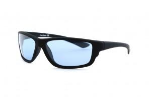 Мужские очки хамелеоны 12520