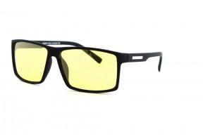 Водительские очки 12521