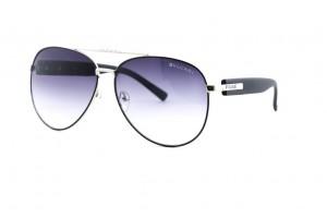 Мужские очки 12522