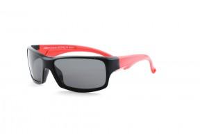 Детские очки 12526