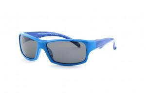 Детские очки 12528