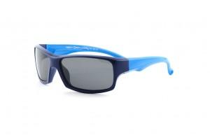 Детские очки 12530