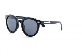 Детские очки 12531