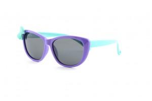 Детские очки 12534