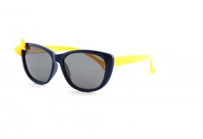 Детские очки 12536