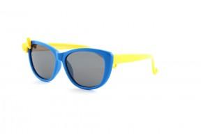 Детские очки 12537