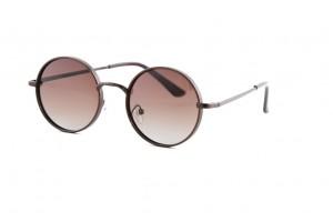 Женские очки 2021 года 12539