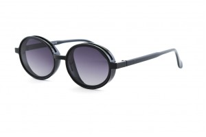 Женские классические очки 12540