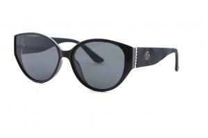 Женские классические очки 12541