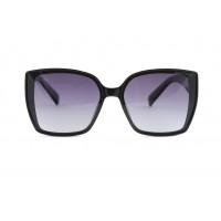 Женские очки 2021 года 12542