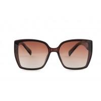 Женские классические очки 12543