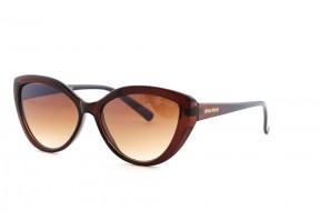 Женские классические очки 12544